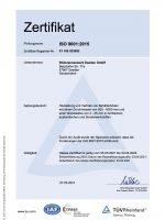 ISO9001-2015-DE